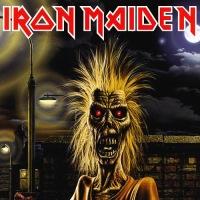 iron_maiden_-_iron_maiden.jpg