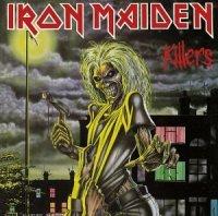 iron_maiden_killers.jpg